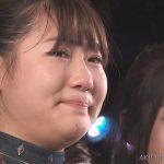 AKB西野未姫が卒業という名の解雇!運営側怖すぎ…。