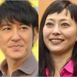 ココリコ田中と小日向しえの離婚理由が衝撃すぎる…ドン引き注意!