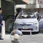 塩田良の顔画像は?動機は自殺か?大阪市東淀川区マンション爆発事件