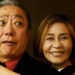 訃報・滝由女路さん(68)が死去。死因は?夫・渋谷天外さんのコメントや生前の作品について紹介